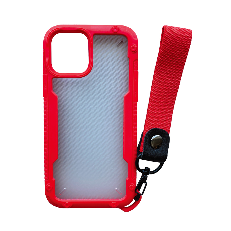 VOORCA HIGH QUALITY CASE