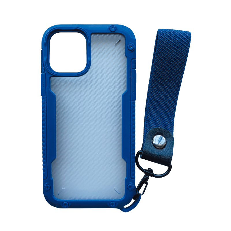 VOORCA HIGH QUALITY CASE-02