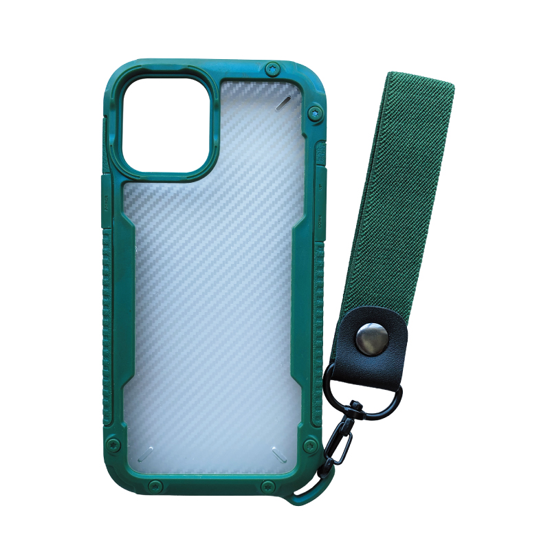 VOORCA HIGH QUALITY CASE-03