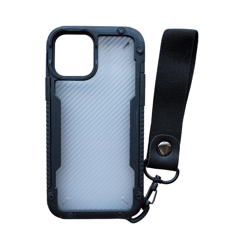 VOORCA HIGH QUALITY CASE-04