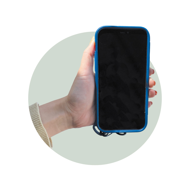 VOORCA HIGH QUALITY CASE-06