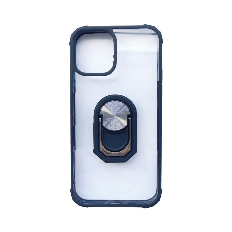 落下防止リング付き iPhone case-02