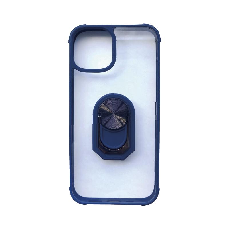 落下防止リング付き iPhone case-03
